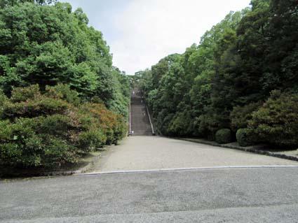 2-桃山御陵(20190715).jpg