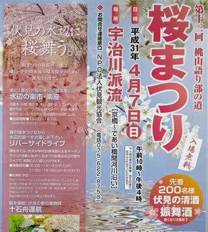 2-桜まつり(20190326).jpg