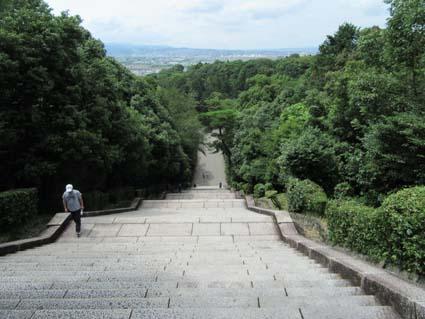 5-桃山御陵(20190715).jpg