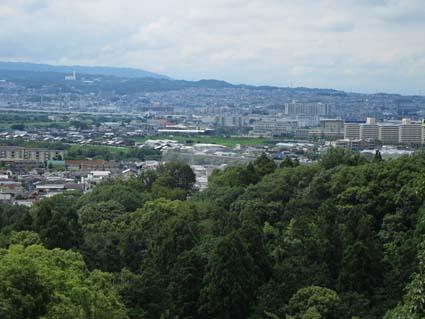6-桃山御陵(20190715).jpg