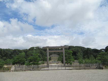 7-桃山御陵(20190715).jpg