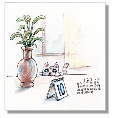 カレンダー201910(ブログ).jpg