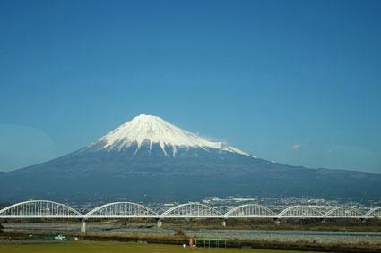 富士山-1(20191231).jpg