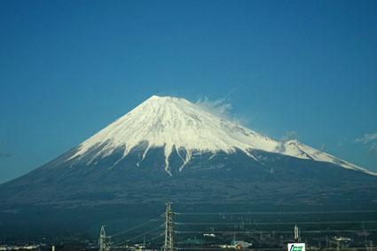富士山-2(20191231).jpg