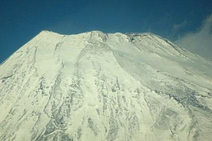 富士山-3(20191231).jpg