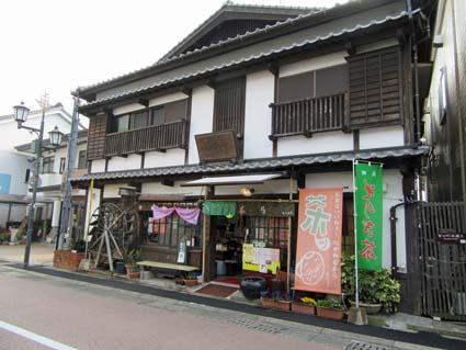 旅行ハイライト2日目-11(20180312).jpg