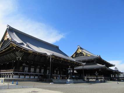 東本願寺-1(20170315).jpg