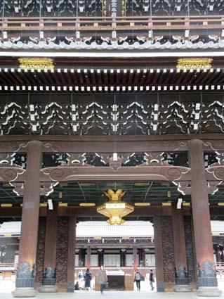 東本願寺-2(20190430).jpg