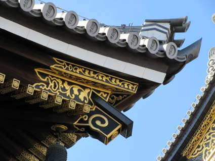 東本願寺-3(20170315).jpg