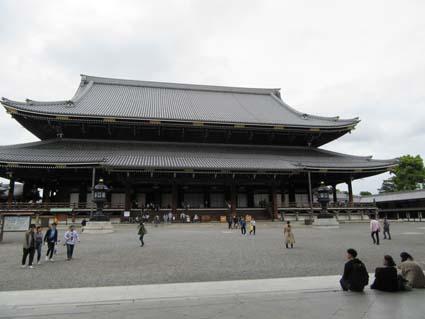 東本願寺-4(20190430).jpg