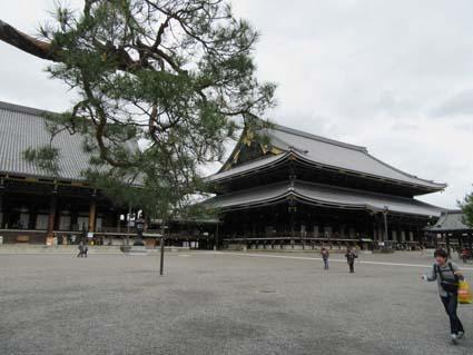 東本願寺-5(20190430).jpg