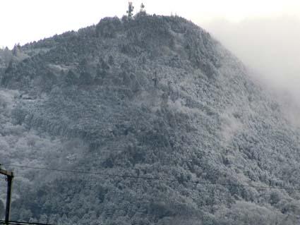 比叡山-2(20190308).jpg