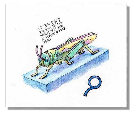 潤子カレンダー201909.jpg