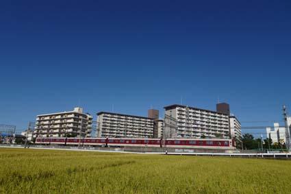 稲刈り-1(20191009).jpg