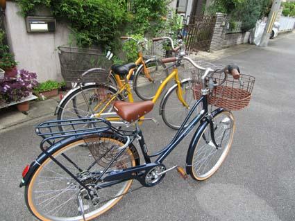 自転車-2(20190721).jpg