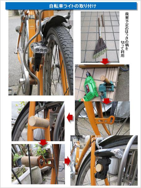 自転車ライト.jpg