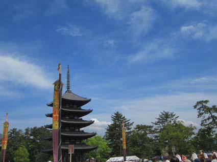 興福寺-22(20190503).jpg