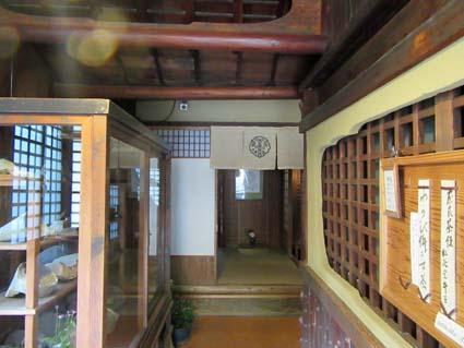 興福寺-29(20190503).jpg