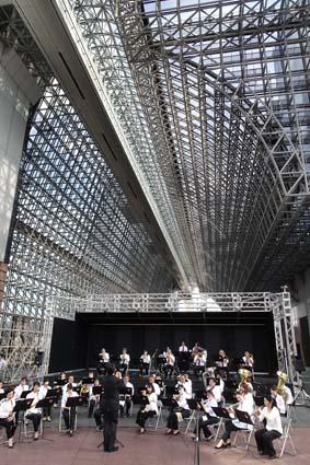 駅の音楽会-1(20190929).jpg