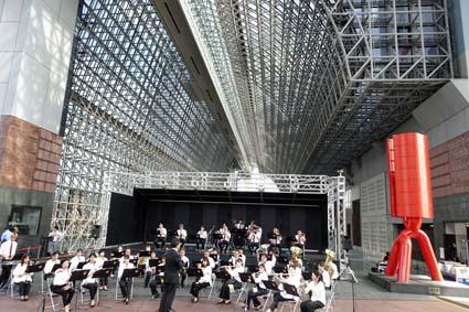 駅の音楽会-2(20190929).jpg