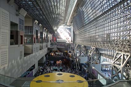 JR京都駅テスト撮影-5(20190915).jpg