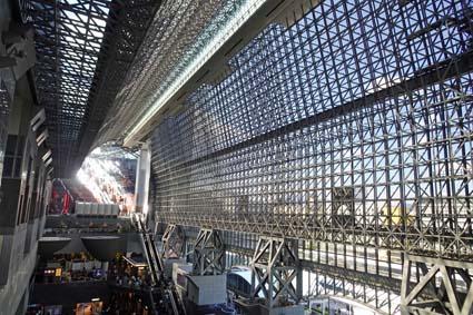 JR京都駅テスト撮影-6(20190915).jpg